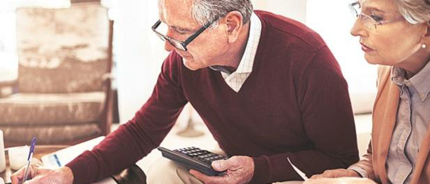 Retirement Planning: Retire Early from Work with Financial Independence